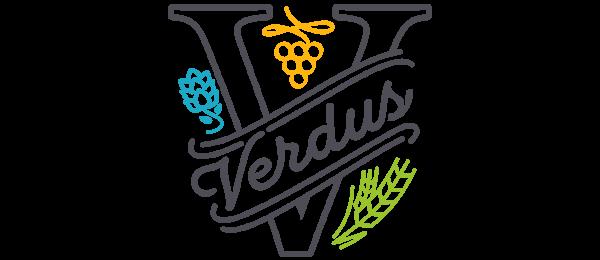 Brasserie Verdus