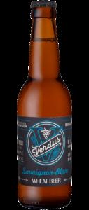 Bière des Vandanges, Sauvignon Blanc
