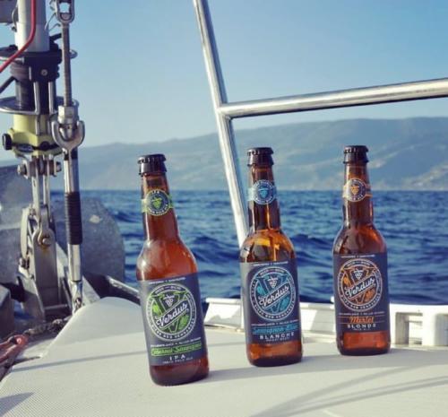 verdus-biere-au-jus-de-raisin-voilier